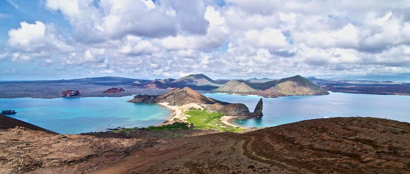 Galapagos Island tours. TerraDiversa provides Ecuador tours, Galapagos tours and travel packages for all kinds of travellers.