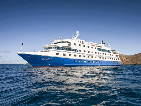 Galapagos Island tours. TerraDiversa provides Ecuador tours and travel packages for all kinds of travellers.